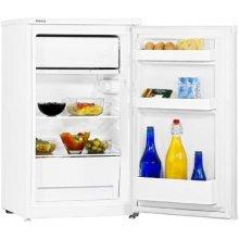 Külmik BEKO Fridge-freezer TS190320