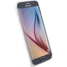 Krusell Samsung Galaxy S6 AluBumper Sala...
