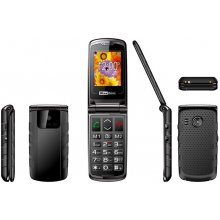 MaxCom MM 822 BB POLIPHONE BIG BUTTON