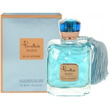 Pomellato Nudo Blue Intense, EDP 90ml...