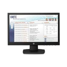 Монитор HP INC. V197 LED 18.5IN ANA/DVI