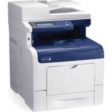 Принтер Xerox WorkCentre 6605, Laser...