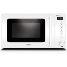 Caso Microwave oven MG 20 menu Grill...