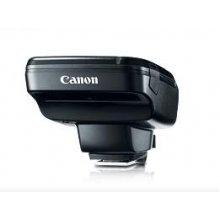 Canon ST-E3-RT, AA, 67.4, 77.4, 61.5
