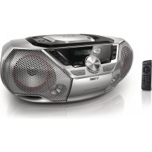 Raadio Philips AZ783/12, stereo, Dynamic...