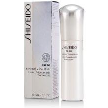 Shiseido Ibuki Softening Concentrate Lotion...
