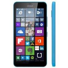 Мобильный телефон Microsoft Lumia 640 XL DS...