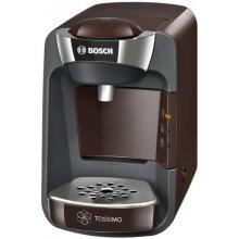 Kohvimasin BOSCH Tassimo Suny TAS3207 earthy...