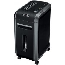FELLOWES Paberipurustaja Powershred 99Ci