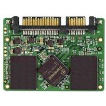 Жёсткий диск Transcend HSD370 SSD Half-Size...