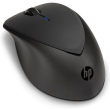 Hiir HP X4000b Bluetooth