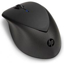 Мышь HP H3T50AA, Bluetooth, Laser, Notebook...