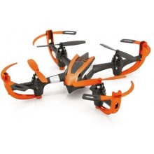 Acme Quadrocopter Zoopa Q Roonin 155