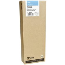 Tooner Epson tint cartridge helesinine T 636...