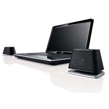 Kõlarid Fujitsu Siemens Fujitsu DS E2000...
