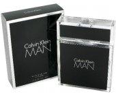 Calvin Klein Man EDT 50ml - туалетная вода...