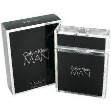 Calvin Klein Man EDT 50ml - tualettvesi...