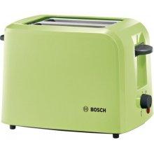 BOSCH TAT3A016 Toaster Kompakt