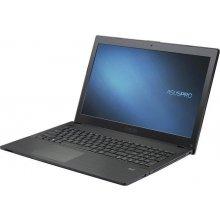 Sülearvuti Asus PRO P2520LA-XO0274H W8.1