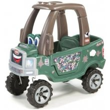 LITTLE TIKES Cozy off-road car