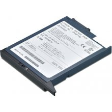 Fujitsu Siemens Fujitsu Battery for Lifebook...