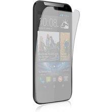 Valma Ekraanikaitsekile HTC Desire 310...