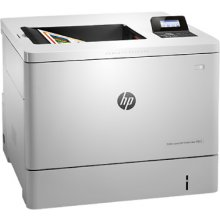 Printer HP LASER JET PRO M552DN/COLOR...