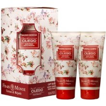 Frais Monde Cherry Blossoms 400ml - Body...