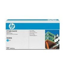 Tooner HP CB385A, 603 x 168 x 327, 20 - 80...