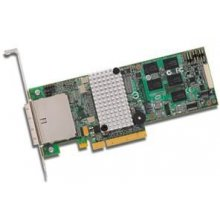 Fujitsu Siemens Fujitsu MegaRAID SAS...