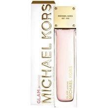 Michael Kors Glam Jasmine, EDP 50ml, parfüüm...