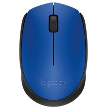 Мышь LOGITECH MOUSE USB OPTICAL WRL...
