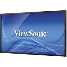 Монитор VIEWSONIC CDE4600-L LED 116.8CM 46IN