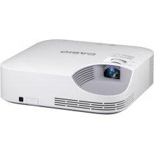 Projektor Casio XJ-V2 DLP