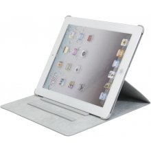 Qoltec Premium case for IPAD3...