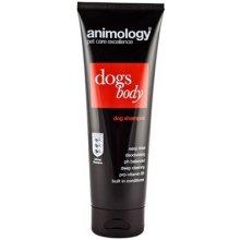 Animology KOERA SHAMPOON DOGS BODY 250ML
