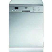 Посудомоечная машина Bomann GSP 847 IX...