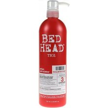 Tigi Bed Head Resurrection Conditioner...