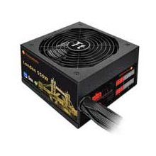 Toiteplokk Thermaltake LONDON 550W 80 PLUS...