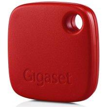 Gigaset G-tag красный