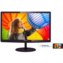 "Монитор Philips 247E6LDAD/00 23.6 "", TN..."