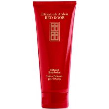 Elizabeth Arden Red Door Body Lotion 200ml -...