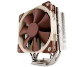 NOCTUA NH-U12S CPU Cooler