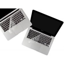 MOSHI ClearGuard Tastaturschutz EU-Layout...