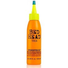Tigi Bed Head Straighten Out, Cosmetic...