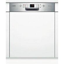 Посудомоечная машина BOSCH SMI58L75EU...