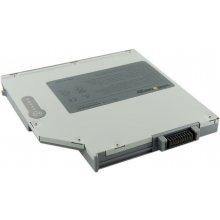 Whitenergy Dell MediaBay Latitude D 500...