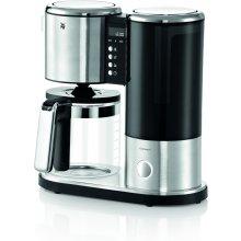 Кофеварка WMF Kohvimasin Lineo klaaskann