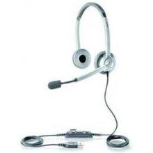 Jabra UC Voice 750 MS valge binaural...