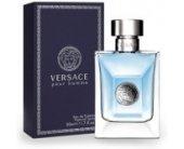 Versace Pour Homme EDT 200ml - туалетная...